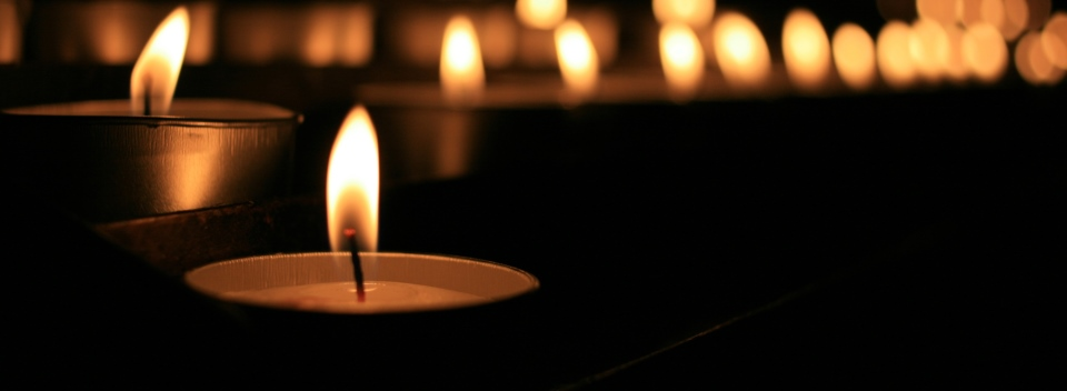 Cremation-Services-Brooklyn-NY